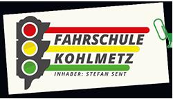 Fahrschule Kohlmetz in Bocholt